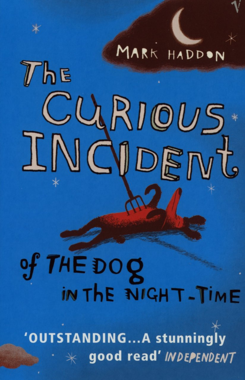 The Curious Incident of the Dog in the Night Time.jpg